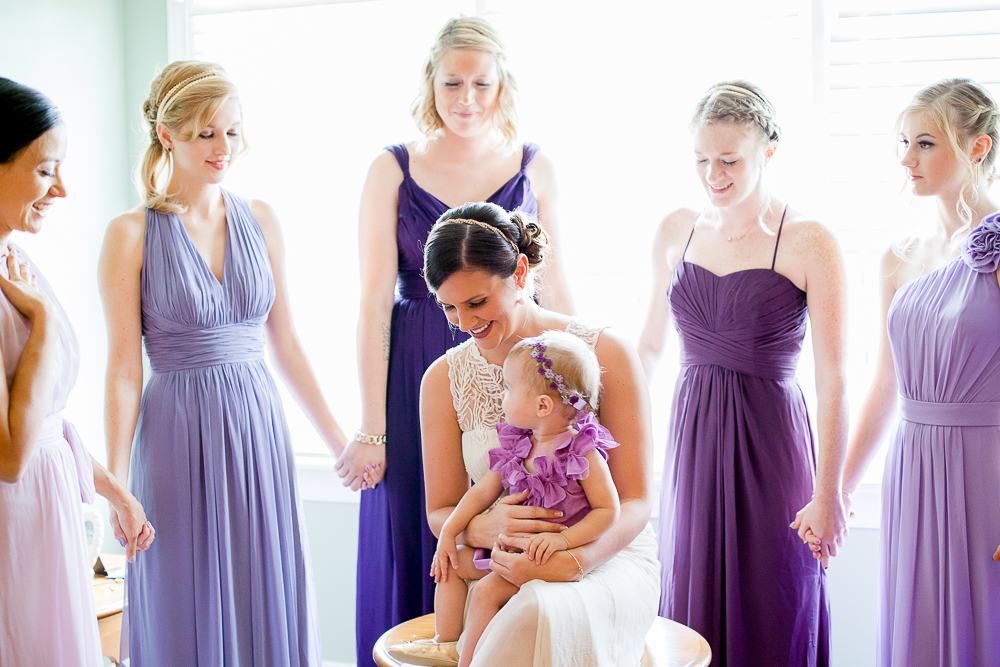 Chrisabel Photography - Elam Wedding 25.jpg