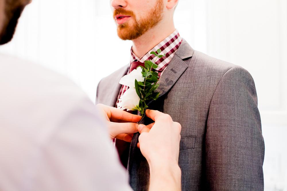 Chrisabel Photography - Elam Wedding 88.jpg