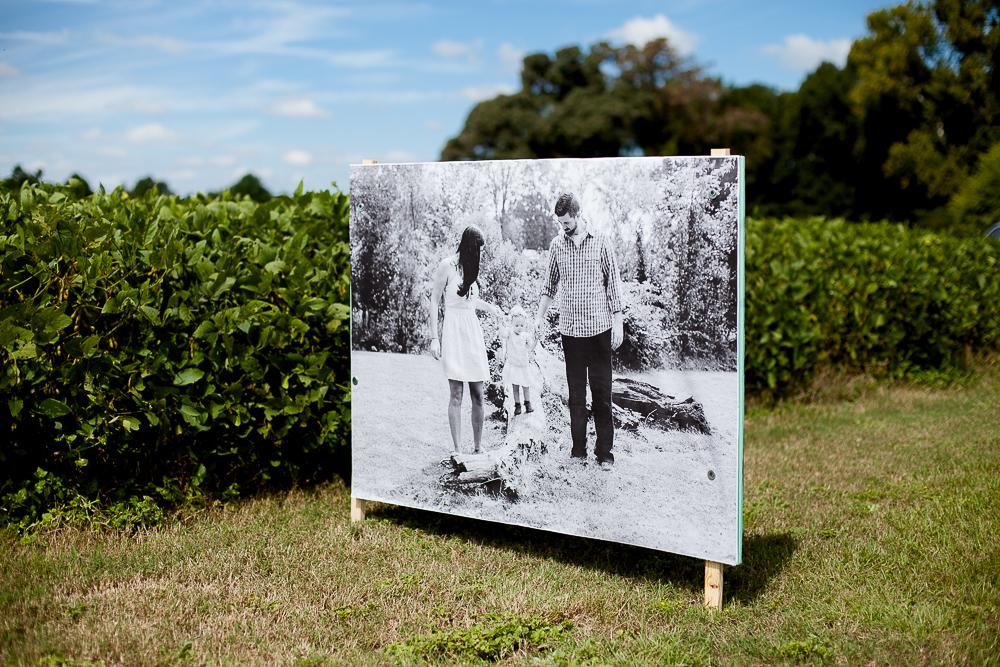 Chrisabel Photography - Elam Wedding 35.jpg