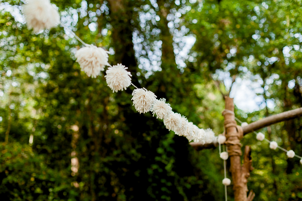 Chrisabel Photography - Elam Wedding 65.jpg