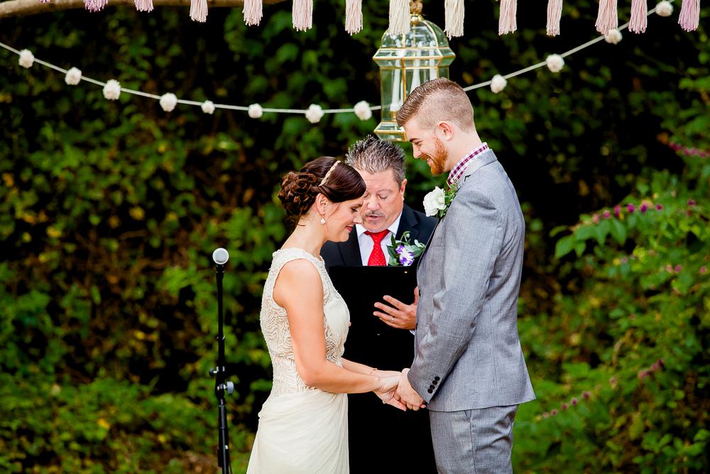 Chrisabel Photography - Elam Wedding 109.jpg