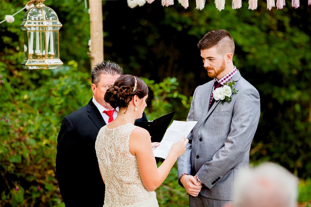 Chrisabel Photography - Elam Wedding 110.jpg