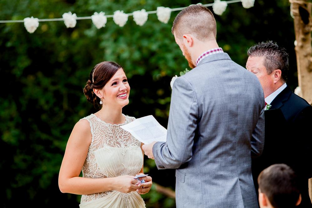 Chrisabel Photography - Elam Wedding 112.jpg