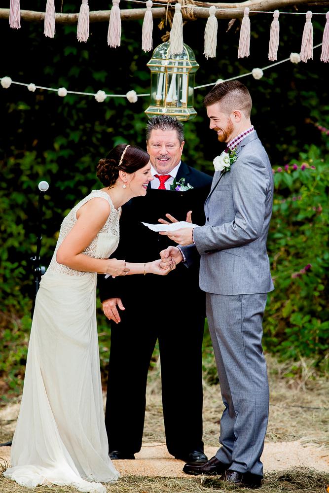 Chrisabel Photography - Elam Wedding 111.jpg