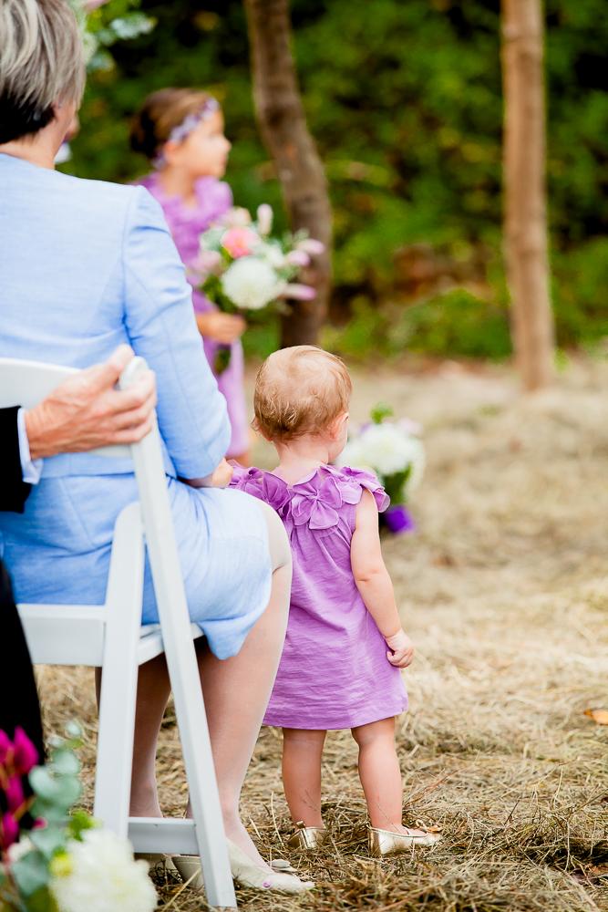 Chrisabel Photography - Elam Wedding 113.jpg