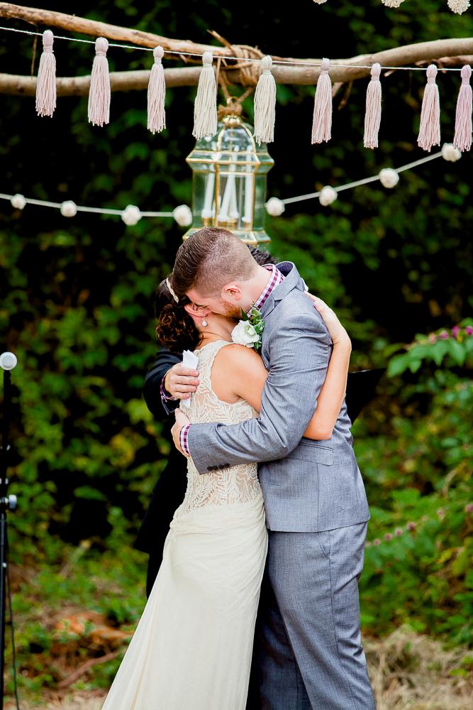 Chrisabel Photography - Elam Wedding 114.jpg