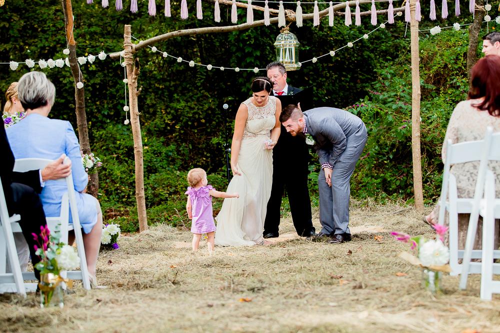 Chrisabel Photography - Elam Wedding 115.jpg