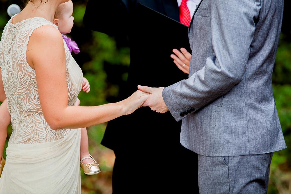 Chrisabel Photography - Elam Wedding 116.jpg