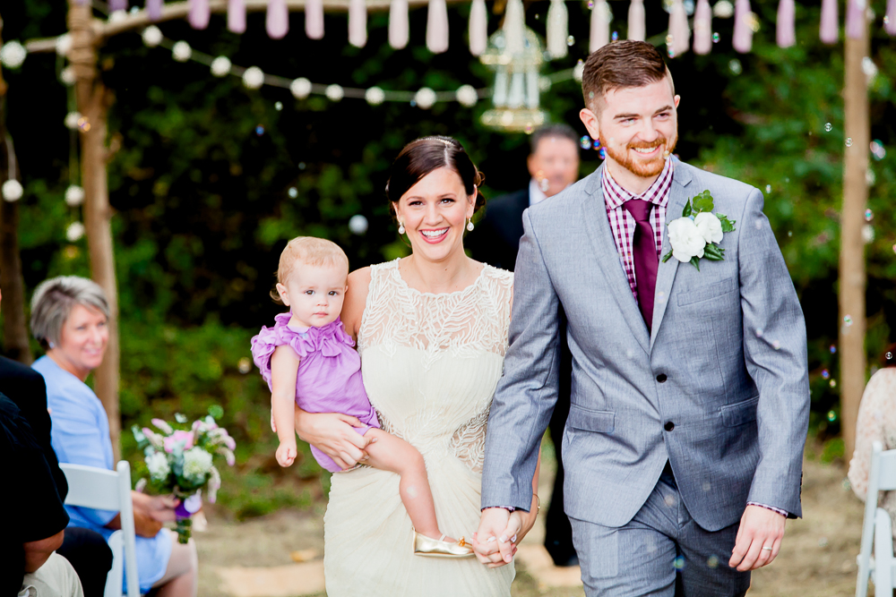 Chrisabel Photography - Elam Wedding 117.jpg