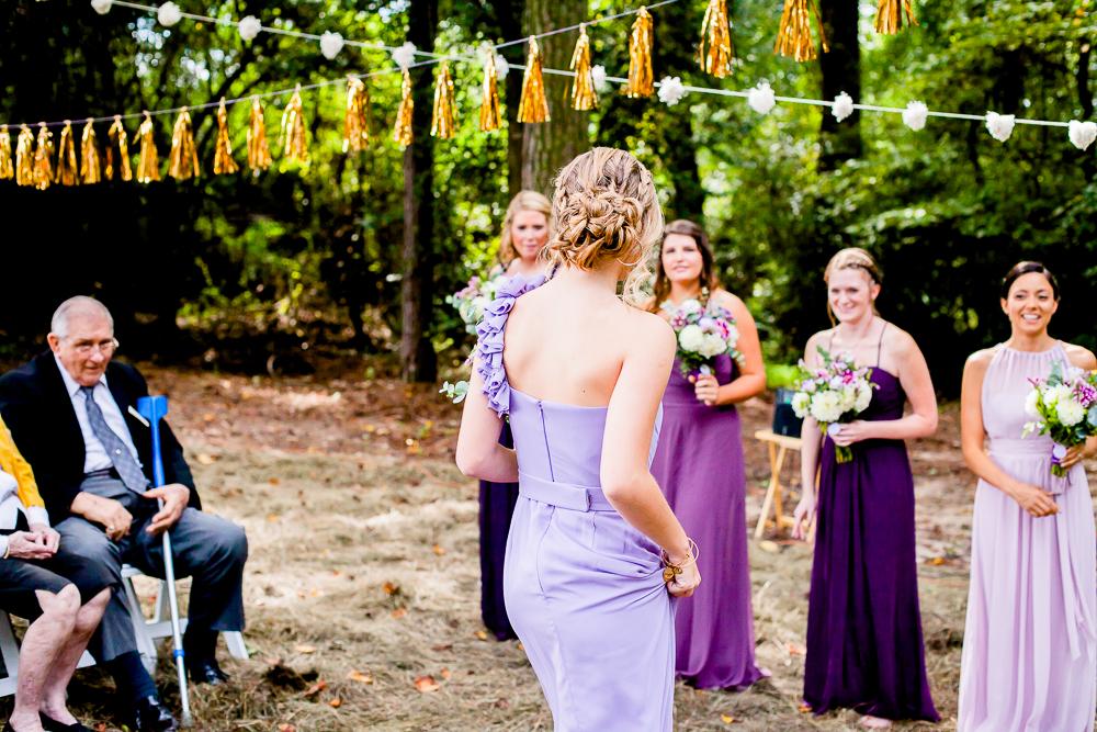 Chrisabel Photography - Elam Wedding 27.jpg