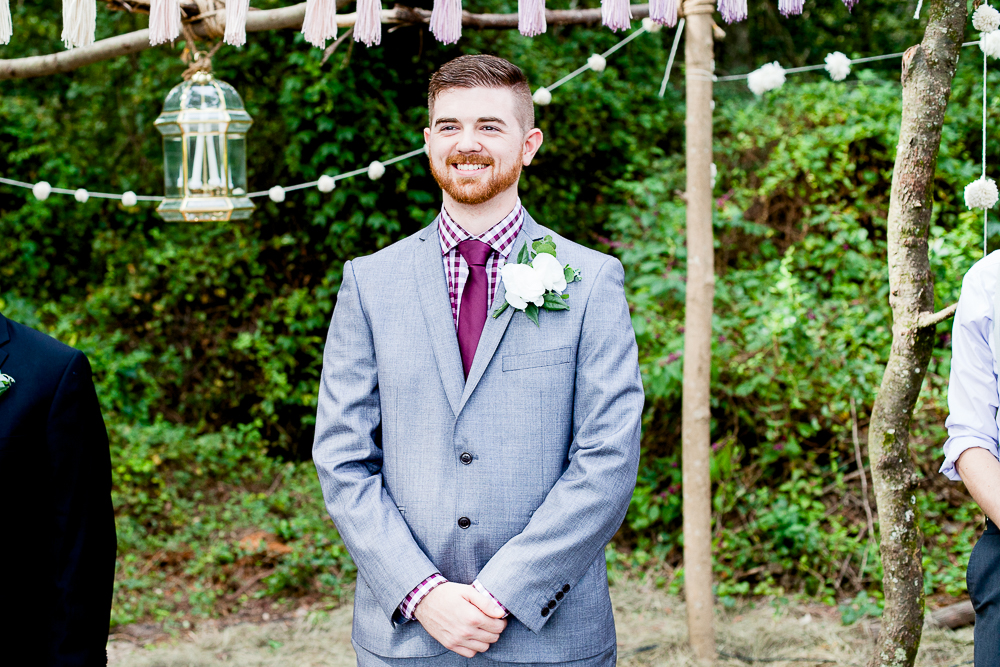 Chrisabel Photography - Elam Wedding 28.jpg