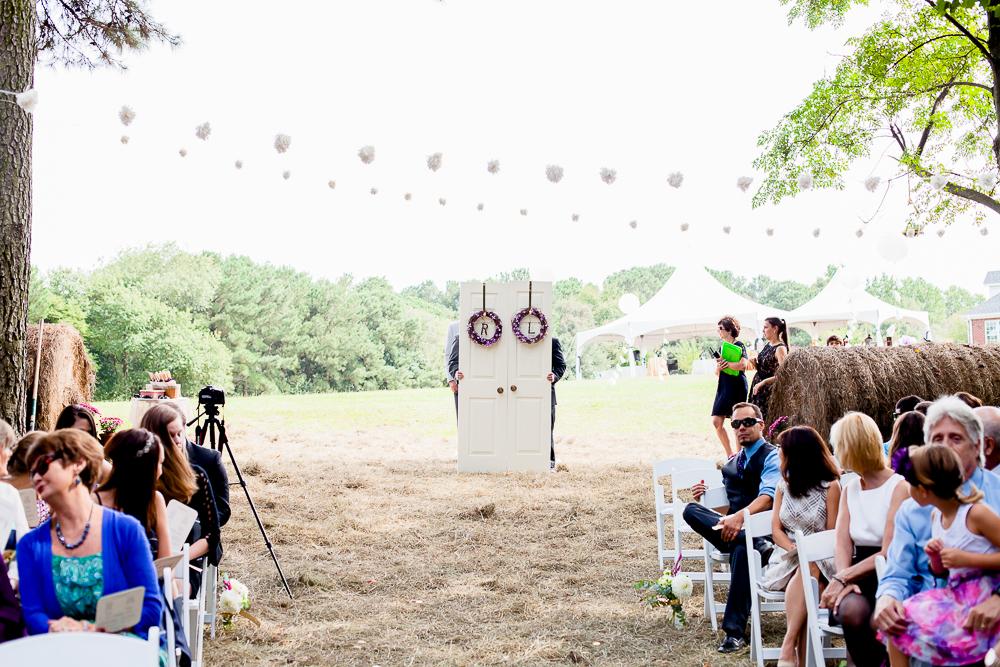 Chrisabel Photography - Elam Wedding 30.jpg