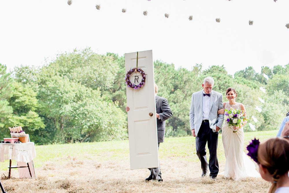 Chrisabel Photography - Elam Wedding 31.jpg
