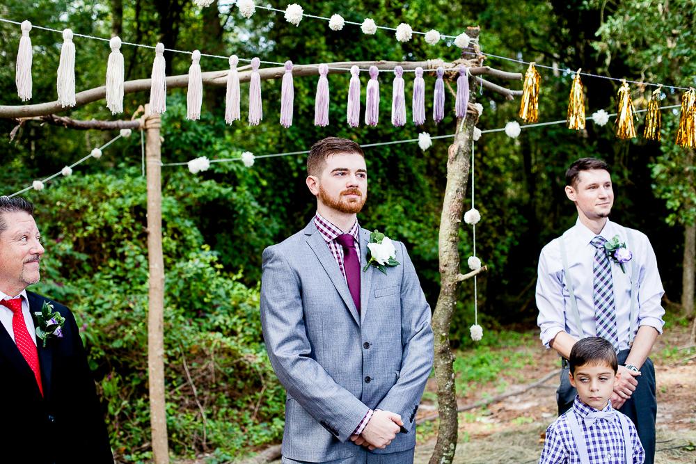 Chrisabel Photography - Elam Wedding 32.jpg