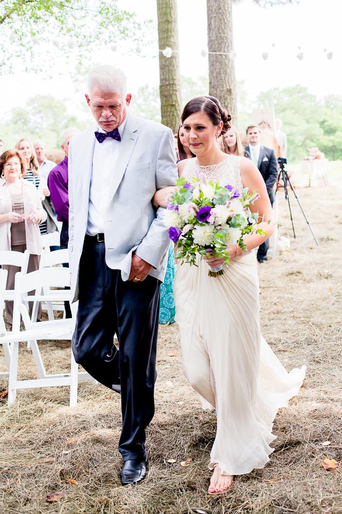 Chrisabel Photography - Elam Wedding 33.jpg