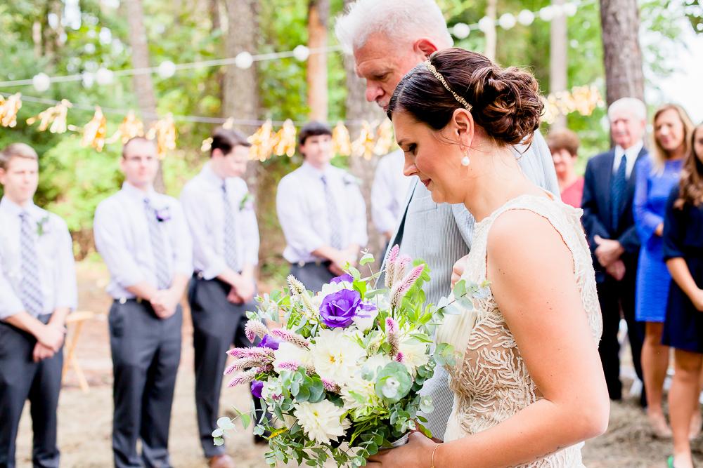 Chrisabel Photography - Elam Wedding 34.jpg