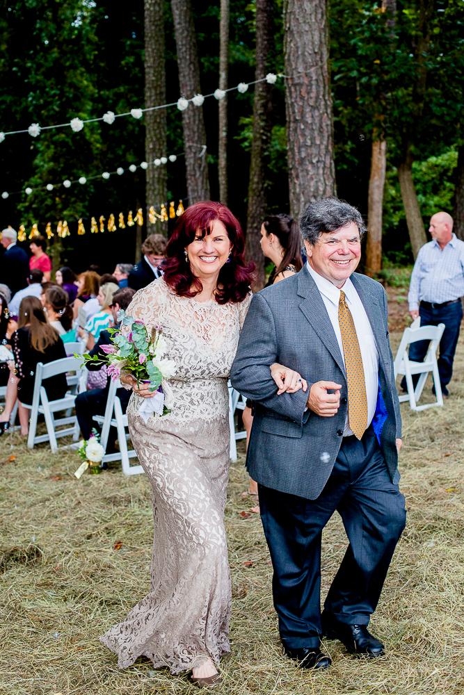 Chrisabel Photography - Elam Wedding 38.jpg