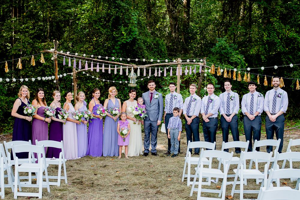 Chrisabel Photography - Elam Wedding 39.jpg