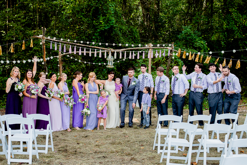 Chrisabel Photography - Elam Wedding 40.jpg