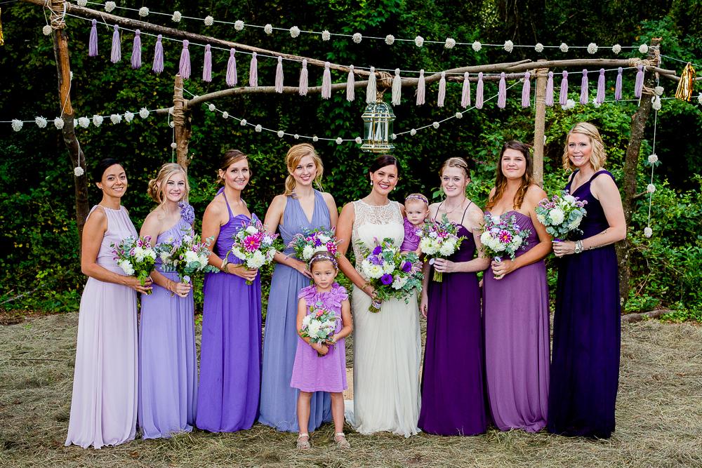 Chrisabel Photography - Elam Wedding 41.jpg