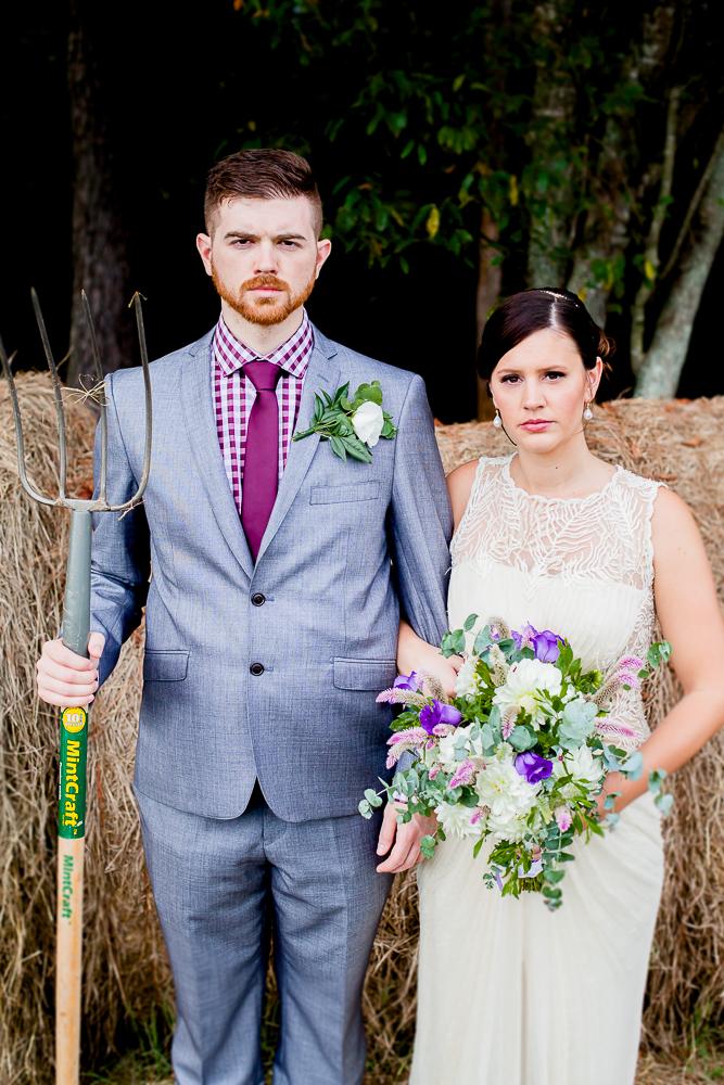 Chrisabel Photography - Elam Wedding 54.jpg