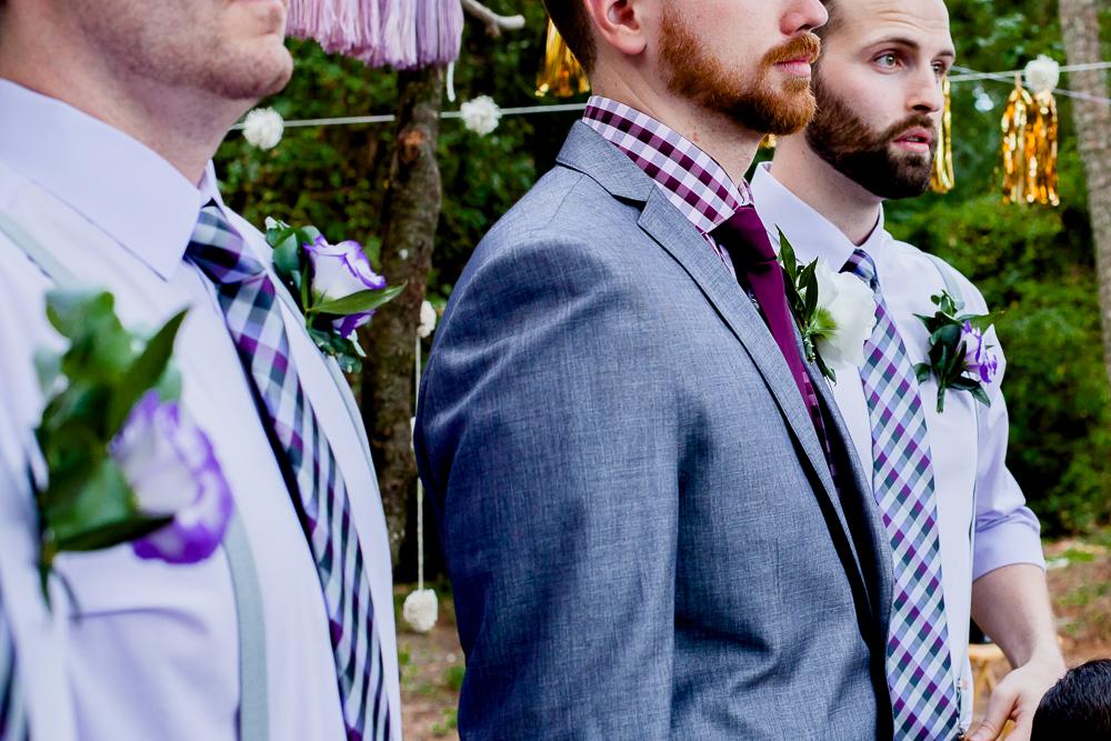 Chrisabel Photography - Elam Wedding 46.jpg
