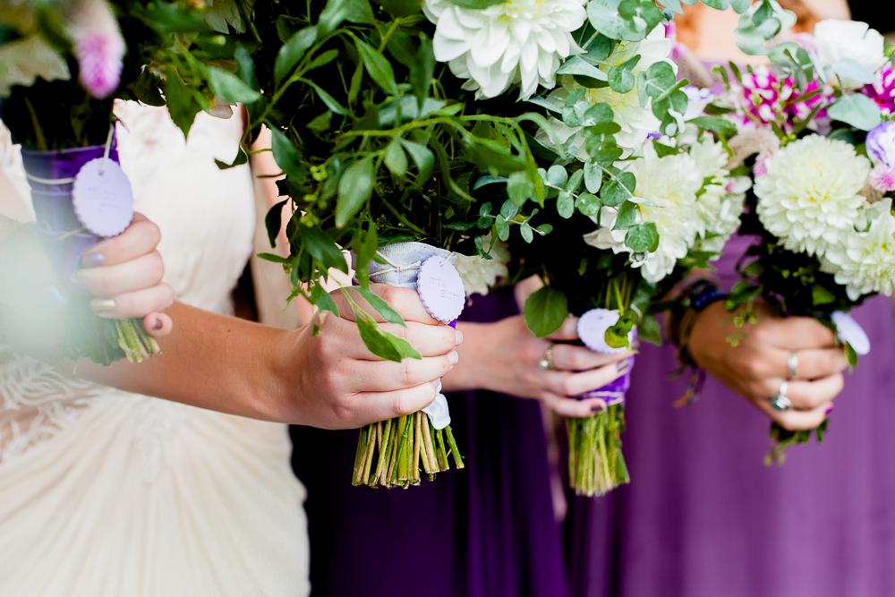 Chrisabel Photography - Elam Wedding 57.jpg