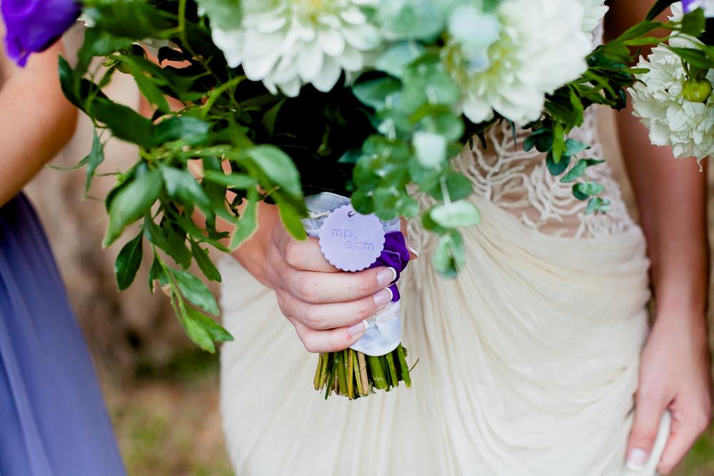 Chrisabel Photography - Elam Wedding 56.jpg