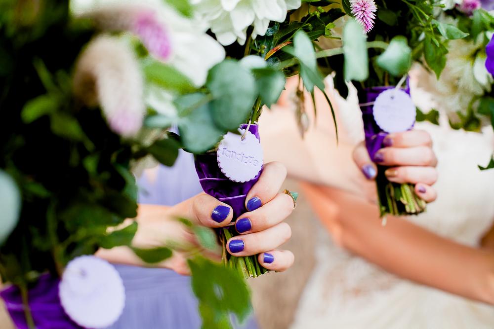 Chrisabel Photography - Elam Wedding 58.jpg