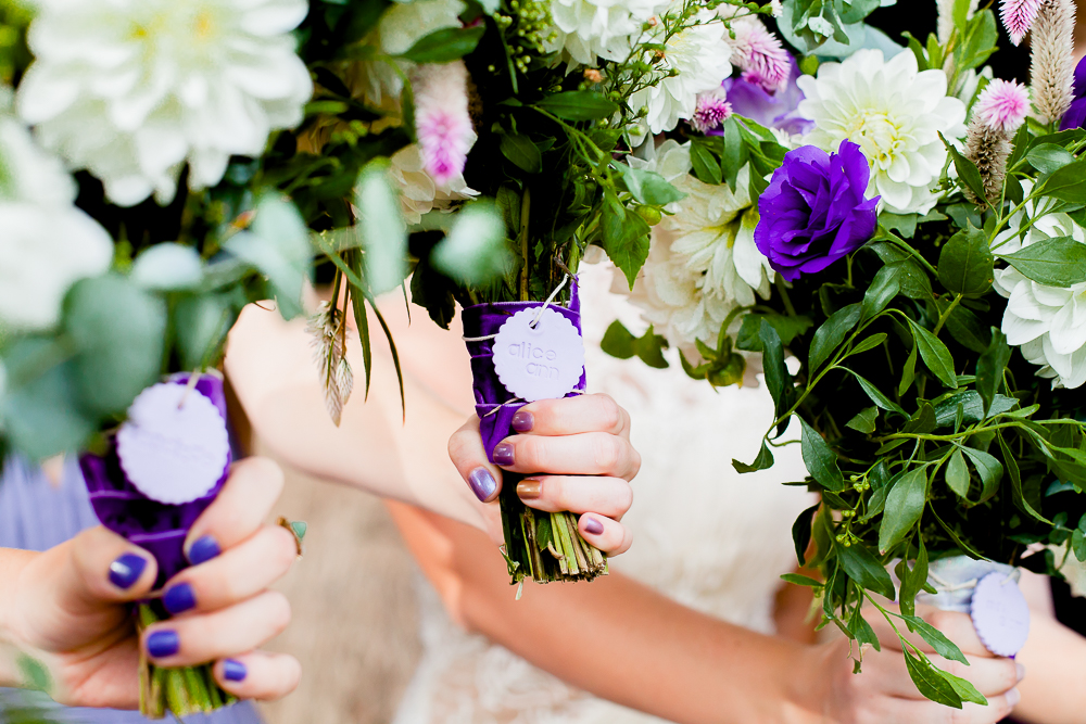 Chrisabel Photography - Elam Wedding 59.jpg