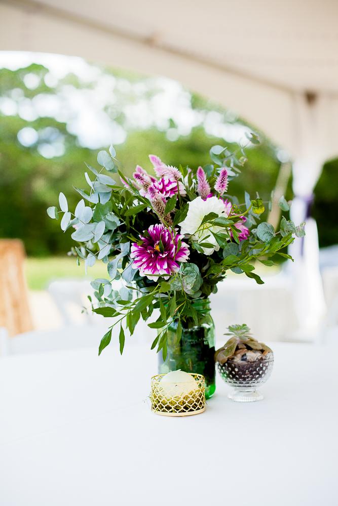 Chrisabel Photography - Elam Wedding 49.jpg