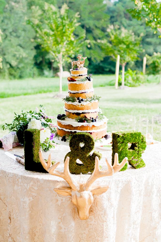 Chrisabel Photography - Elam Wedding 78.jpg