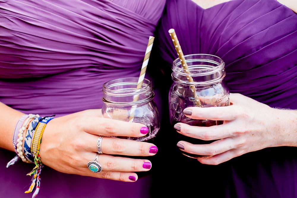 Chrisabel Photography - Elam Wedding 82.jpg