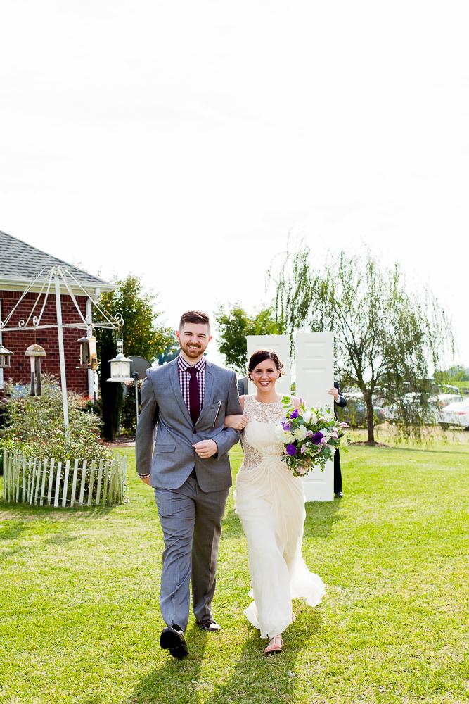 Chrisabel Photography - Elam Wedding 71.jpg