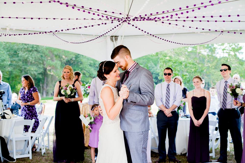 Chrisabel Photography - Elam Wedding 72.jpg