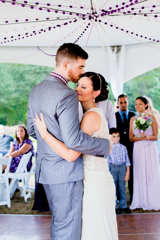 Chrisabel Photography - Elam Wedding 74.jpg