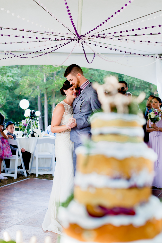 Chrisabel Photography - Elam Wedding 75.jpg