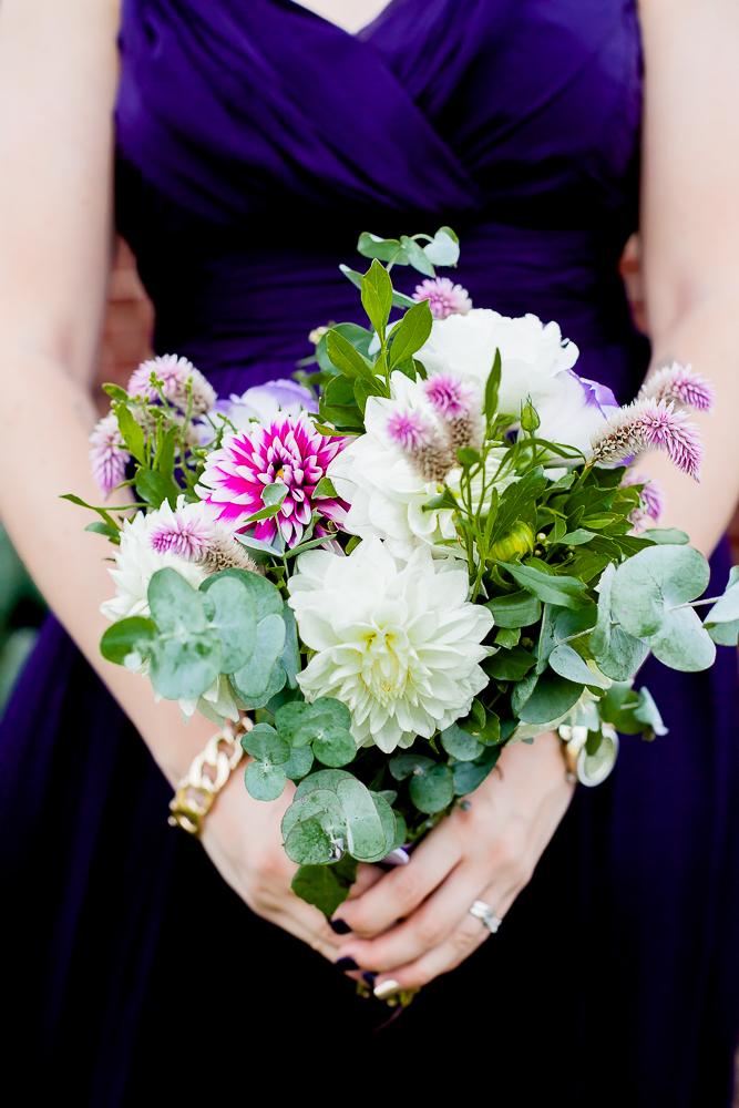 Chrisabel Photography - Elam Wedding 79.jpg