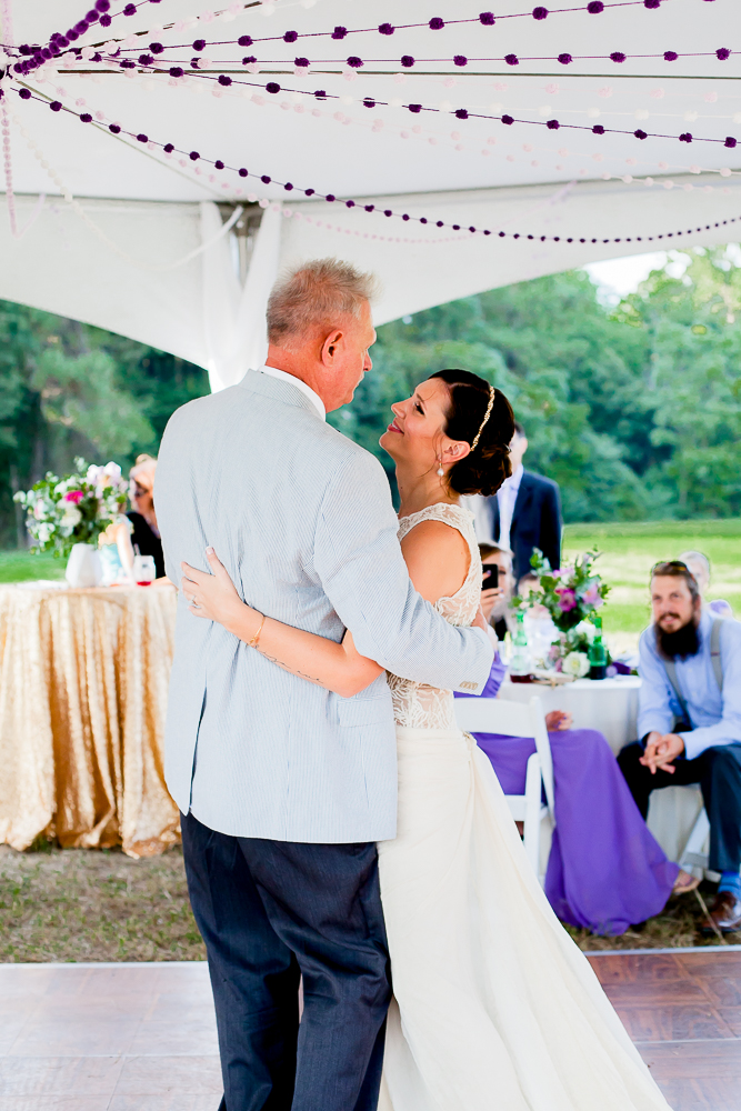 Chrisabel Photography - Elam Wedding 102.jpg