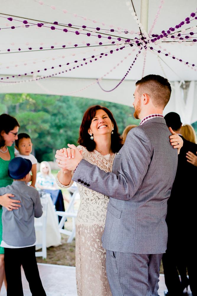 Chrisabel Photography - Elam Wedding 103.jpg