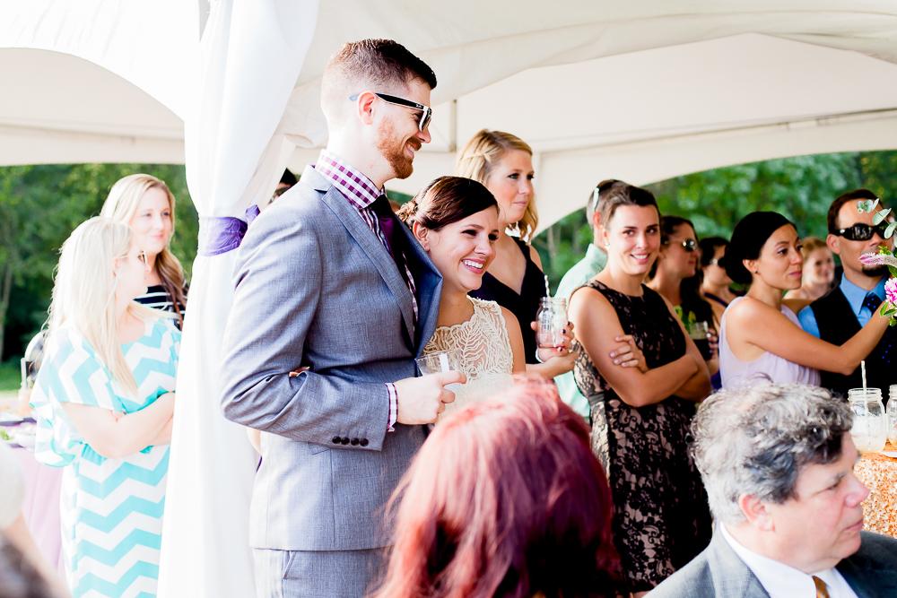 Chrisabel Photography - Elam Wedding 90.jpg