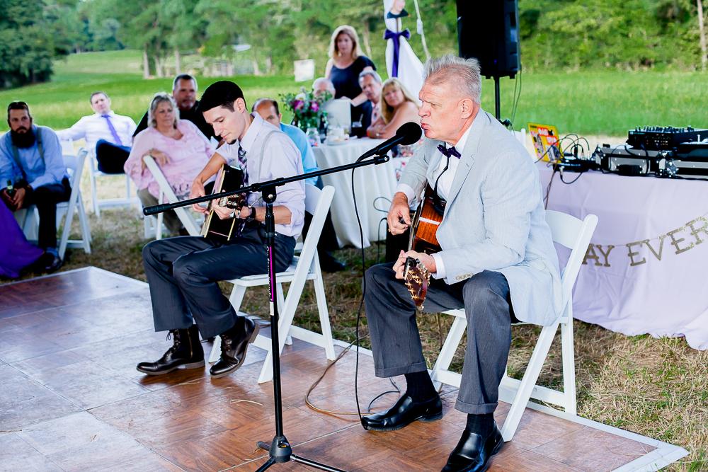 Chrisabel Photography - Elam Wedding 89.jpg