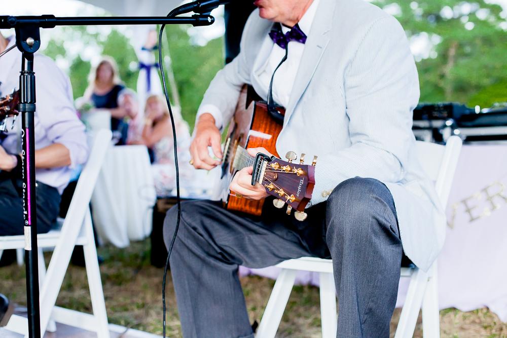 Chrisabel Photography - Elam Wedding 91.jpg