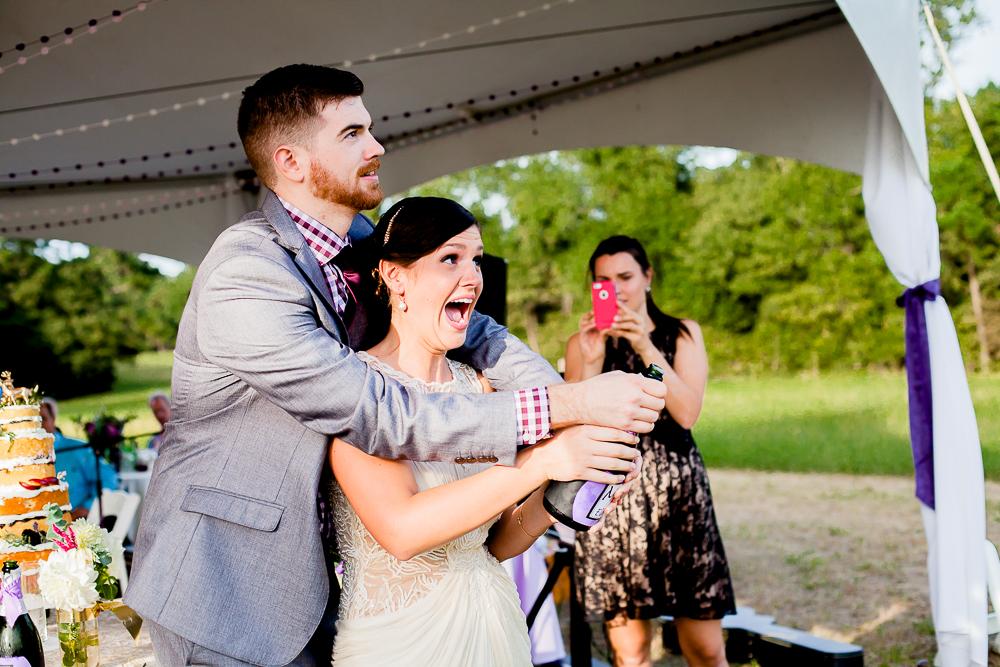 Chrisabel Photography - Elam Wedding 99.jpg