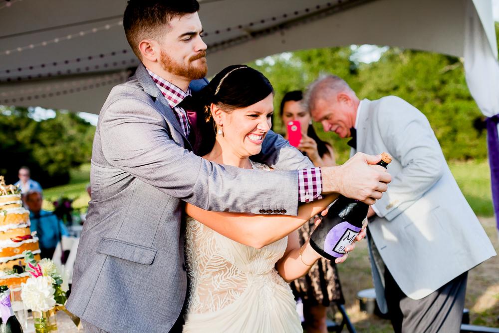 Chrisabel Photography - Elam Wedding 98.jpg