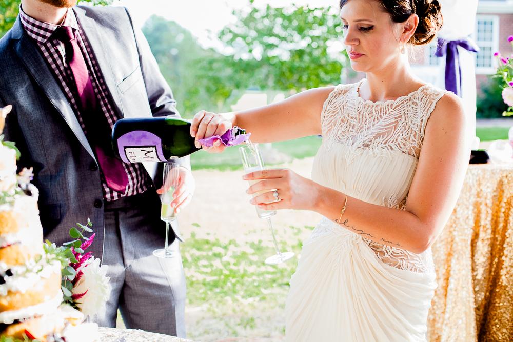 Chrisabel Photography - Elam Wedding 101.jpg