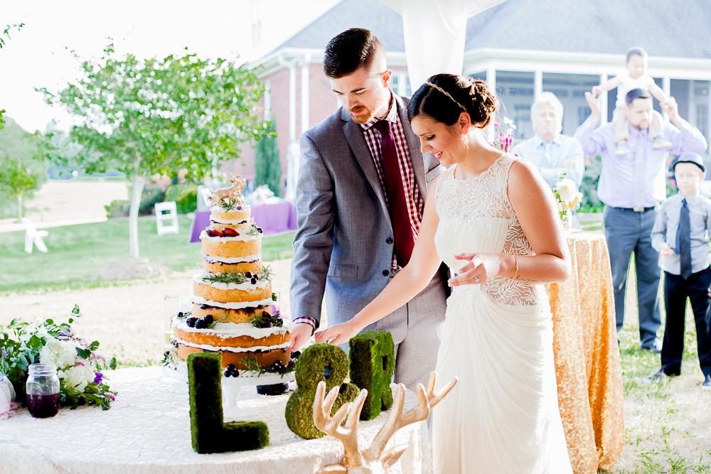 Chrisabel Photography - Elam Wedding 100.jpg