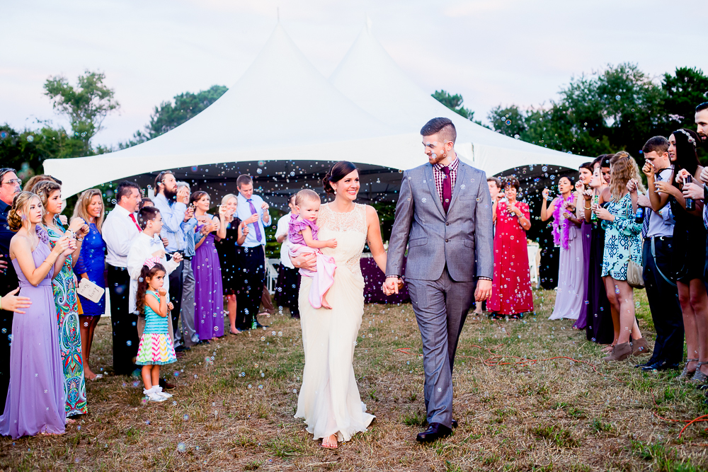 Chrisabel Photography - Elam Wedding 119.jpg