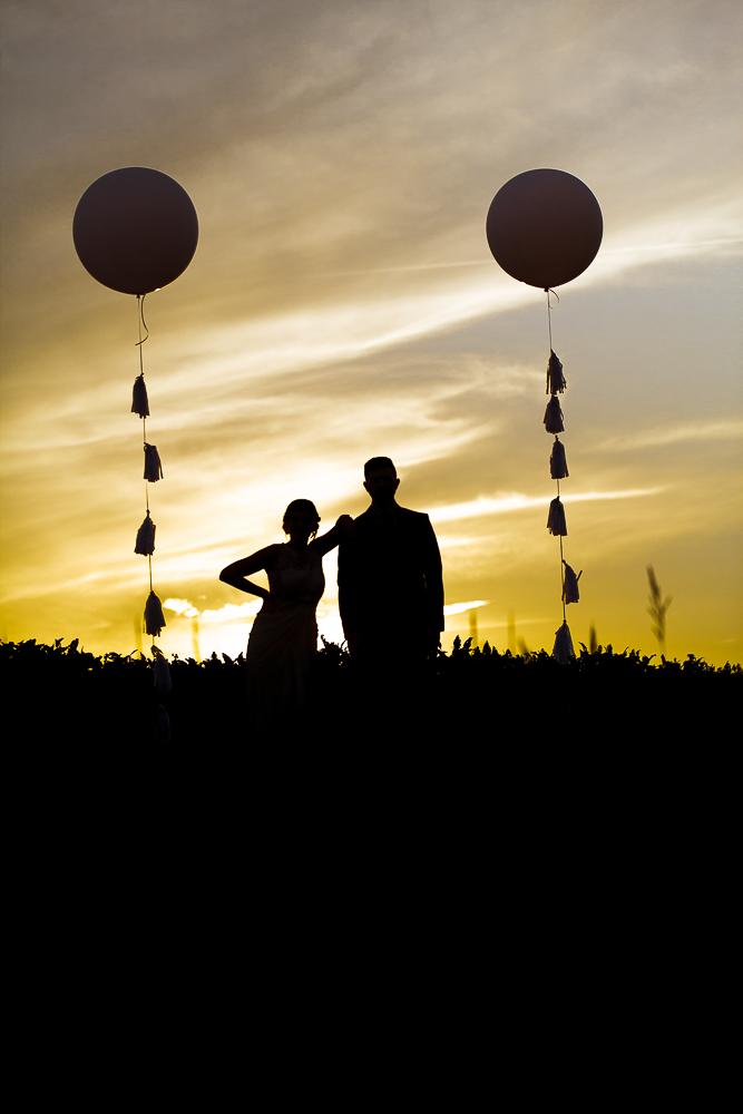 Chrisabel Photography - Elam Wedding 122.jpg