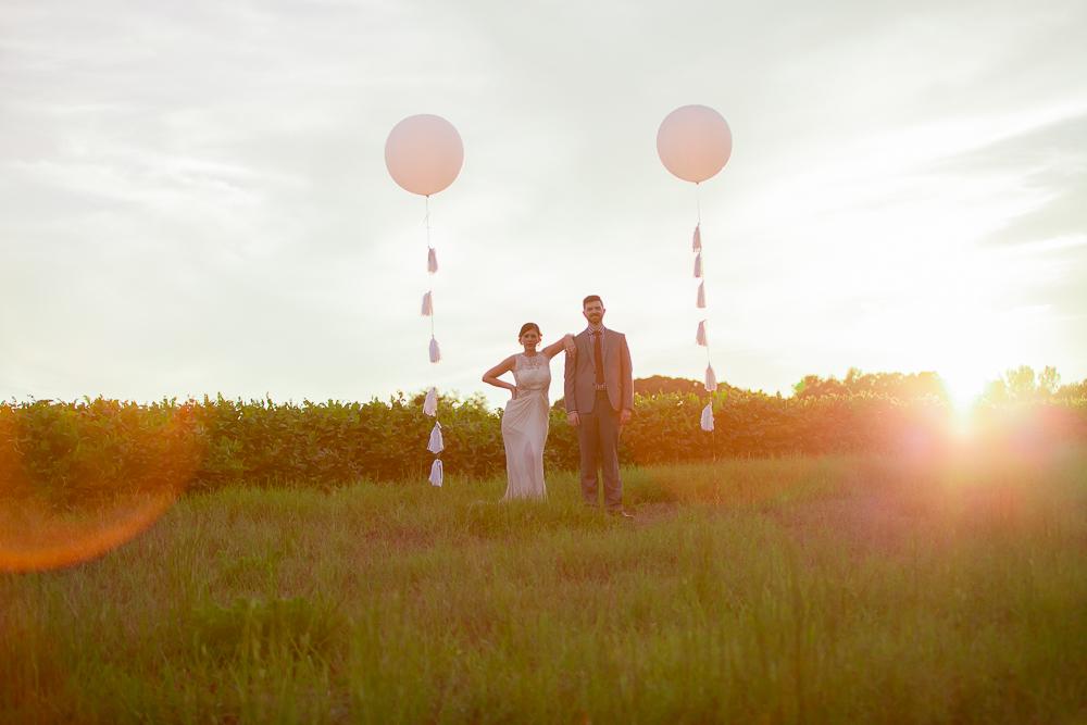 Chrisabel Photography - Elam Wedding 121.jpg